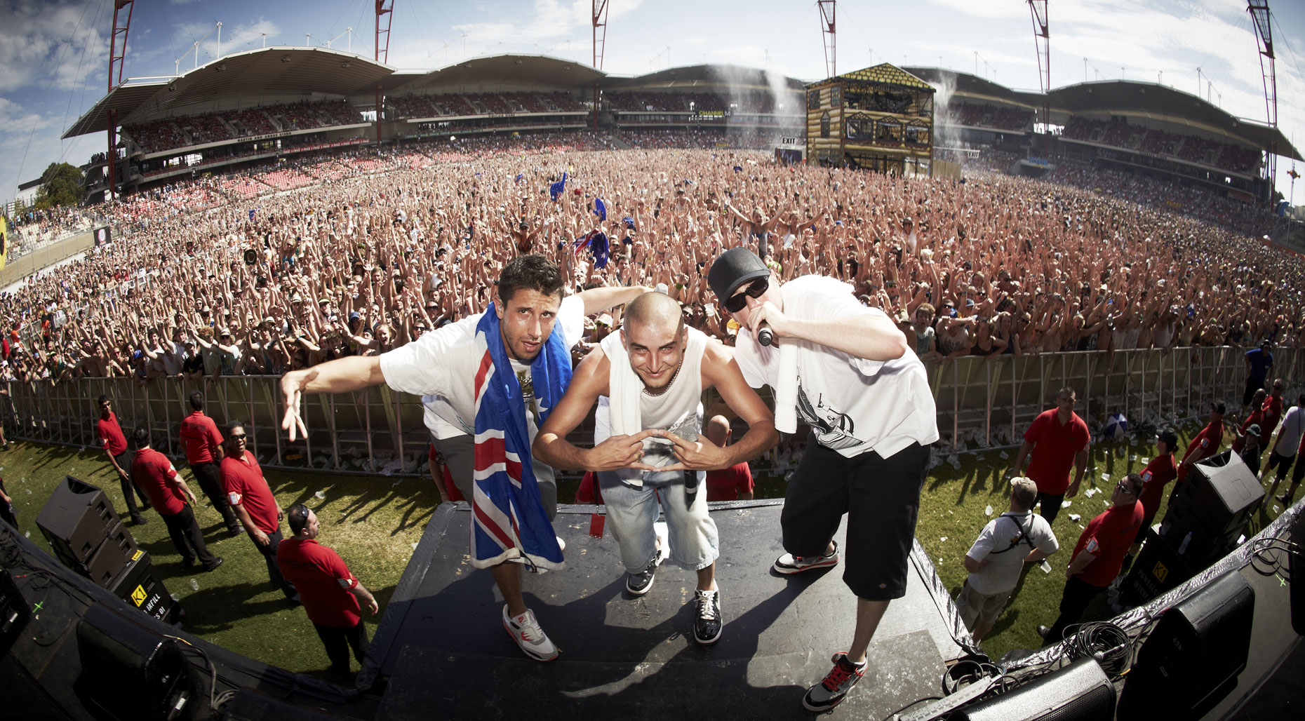 BLISS N ESO BDO 2.jpg