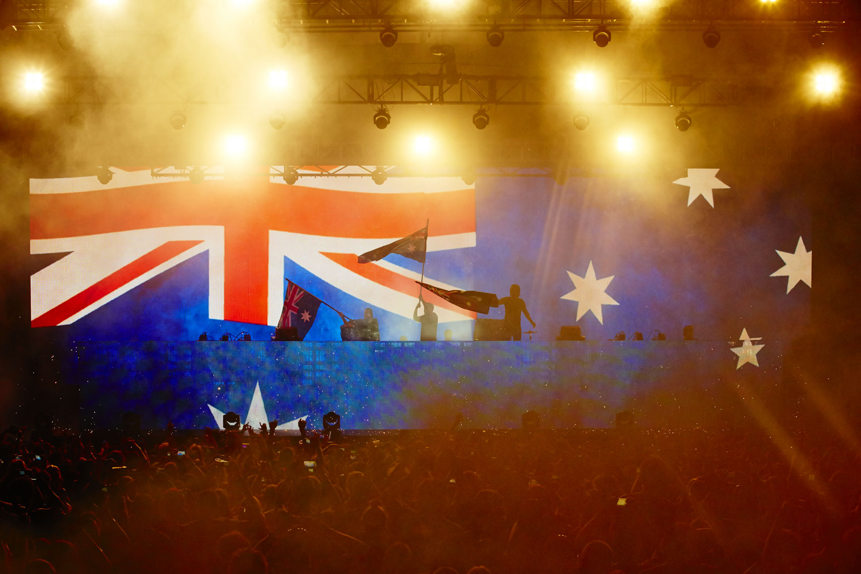 SWEDISH HOUSE MAFIA MELBOURNE.jpg