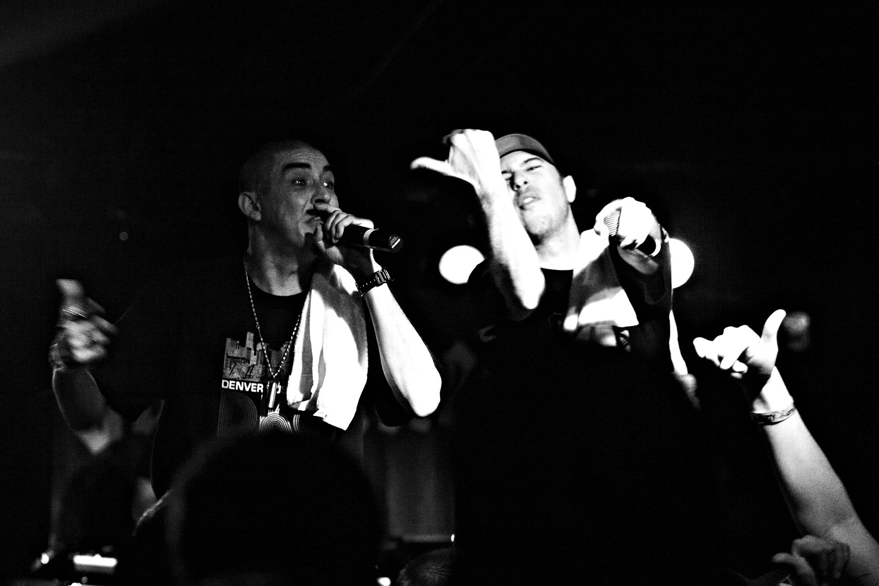 BLISS N ESO DENVER.jpg