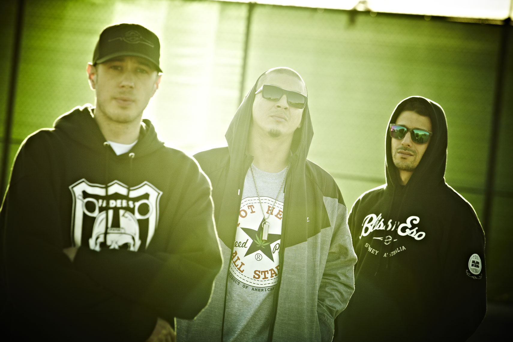 BLISS N ESO VEGAS PORTRAIT.jpg